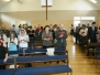 New Year Conference 2012