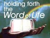 wordoflife